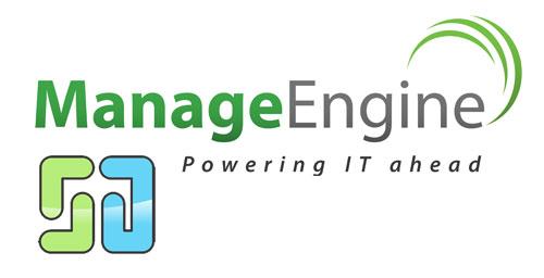 Manage Engine Service Desk plus 8 - Request Management Training ...